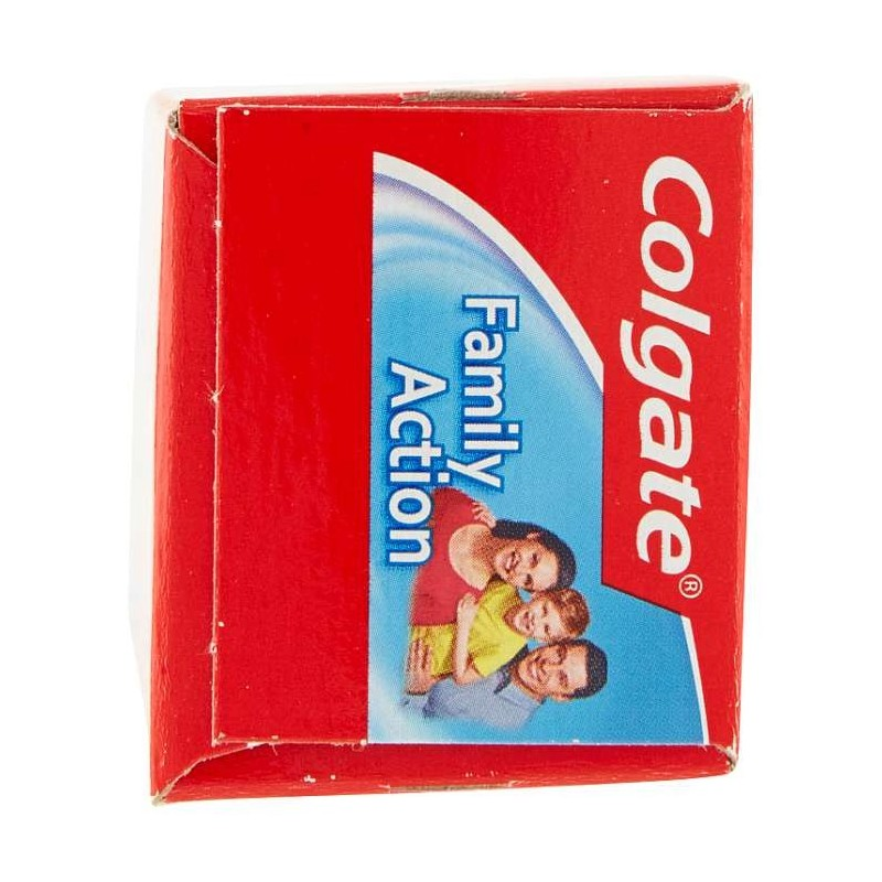Colgate Family Action...