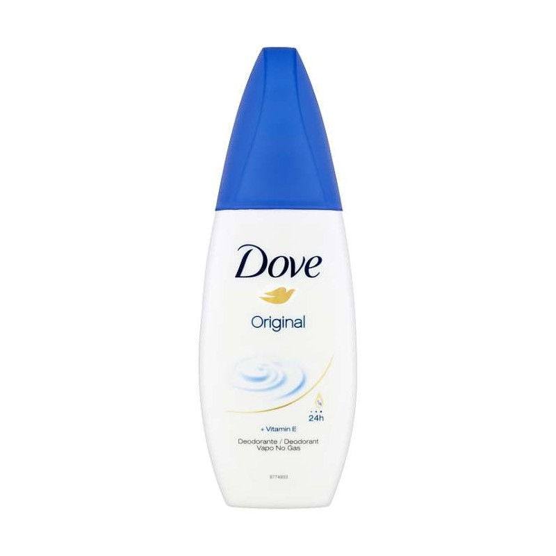 Dove Original 75 ml